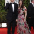 70th Annual Golden Globes
