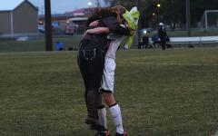 Boys Soccer vs. Moorhead