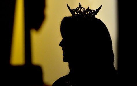 Weekly Wednesday: Miss Universe pageant entices opinions