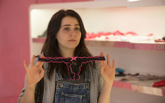 """""""The DUFF"""" offers refreshing take on self-acceptance"""