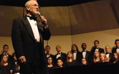 3/5/15 Choir Concert