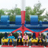 roller coaster 72