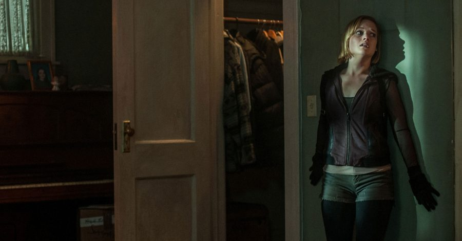 Ghost House Pictures' newest film getting mixed reviews from critics