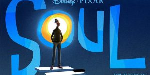 Disney Pixar's Soul is One of Their Greatest Films